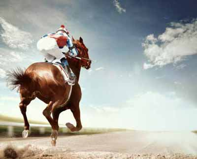 Hotels Near Brisbane Racecourses