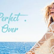 The Perfect Stay Over Blog