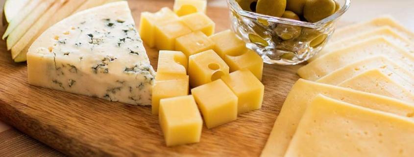 cheesefestival
