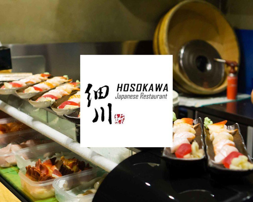 hosokawa hamilton